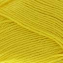 Schachenmayr Catania 280 neon geel