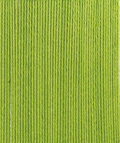 Schachenmayr Catania grande 3205 lime groen