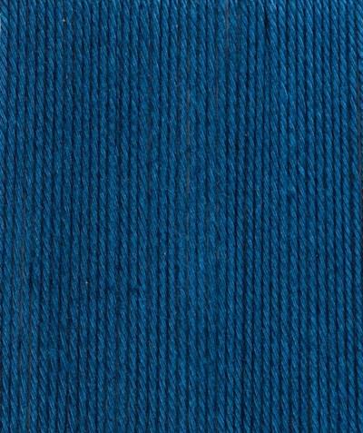 Schachenmayr Catania grande 3164 jeans blauw