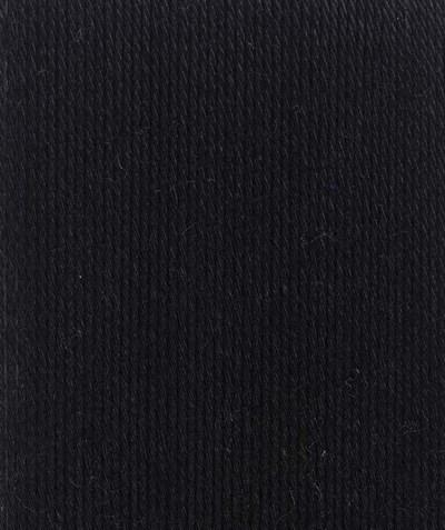 Schachenmayr Catania grande 3110 zwart