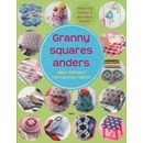 Granny squares anders