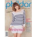 Phildar nr 88 - lente zomer 2013