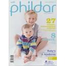 Phildar nr 89 - lente zomer 2013