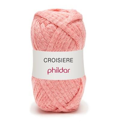 Phildar Croisiere Barbe a papa 0001 op=op 24x103,1x102