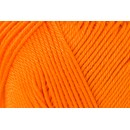 Schachenmayr Catania fine 0365 oranje