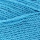 Scheepjes Roma 1511 aqua blauw (op=op)