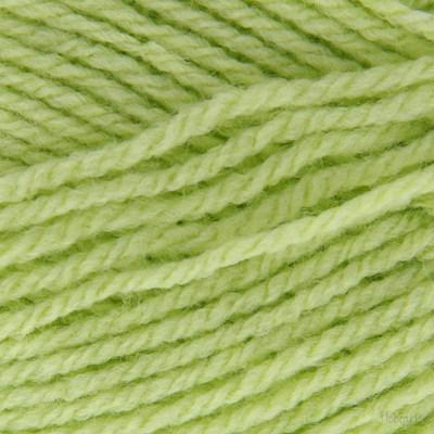 Scheepjes Roma 1400 linde groen