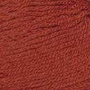 Scheepjes Roma 1402 rood bruin (op=op)