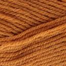Scheepjes Roma 1405 bruin oranje (op=op)