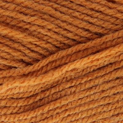 Scheepjes Roma 1405 bruin oranje op=op