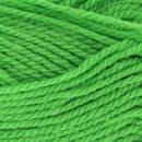 Scheepjes Roma 1661 neon groen (op=op)