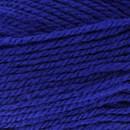 Scheepjes Roma 1583 kobalt blauw