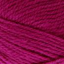 Scheepjes Roma 1651 hard roze (op=op)