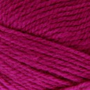 Scheepjes Roma 1651 hard roze