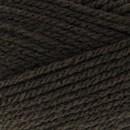Scheepjes Roma 1660 donker bruin (op=op)