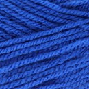 Scheepjes Roma 1653 blauw (op=op)