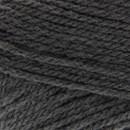 Scheepjes Roma 1613 donker grijs (op=op)