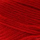 Scheepjes Roma 1506 rood (op=op)