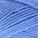 Scheepjes Roma 1514 hemels blauw (op=op)