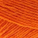 Scheepjes Roma 1517 oranje (levertermijn)
