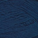 Scheepjes Roma 1664 donker aqua blauw (op=op)