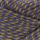 scheepjes Neveda 257 bruin blauw gemeleerd