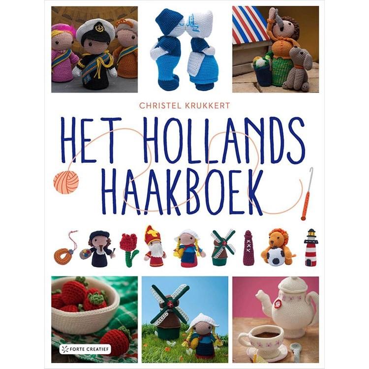 Ik Hou Van Holland En Haken Hobbydoosnl