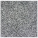 Vilt 3 mm 001 grijs (25 cm)