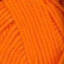 Scheepjes Roma Big 32 neon oranje