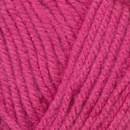Scheepjes Roma Big 21 pink