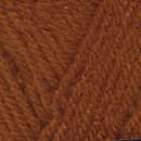 Scheepjes Roma Big 07 kameel bruin (op=op)