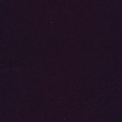 Vilt 3 mm - 00 zwart 25 cm