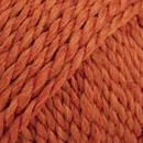 Drops Andes 2920m oranje