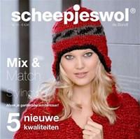 Scheepjeswol nr 50 mix en match (op=op)