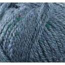 Bergere de France Chinaillon jeans 24520 (op=op)