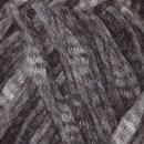 Scheepjes milano 1 grijs gemeleerd