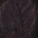 Scheepjes milano 2 zwart gemeleerd