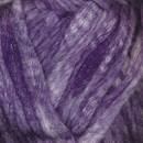 Scheepjes milano 31 lavendel gemeleerd