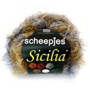 Scheepjes sicilia 6 zand ecru