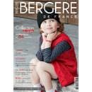 Bergere de France magazine 168 - herfst winter 2013 kinderen 0-10 jaar