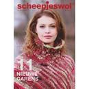Scheepjeswol magazine nr 56 (ptr)