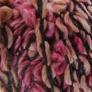 Scheepjes Butterfly 0002 roze
