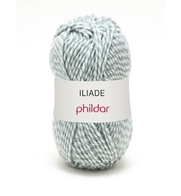 Phildar Iliade 0109 fjord op=op