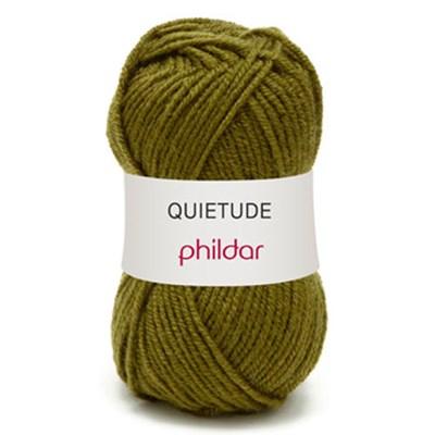 Phildar quietude Kaki op=op