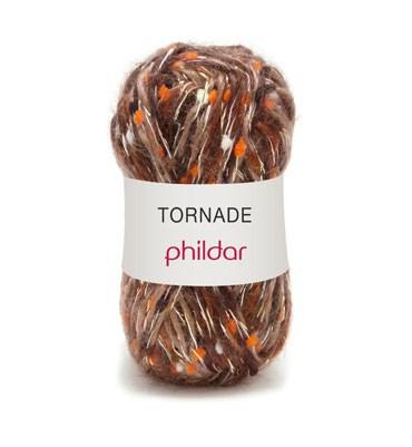Phildar tornade 0001 automne op=op