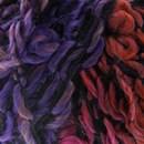 Scheepjes Butterfly 0011 paars roze mix