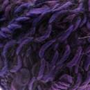 Scheepjes Butterfly 0006 paars blauw mix