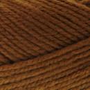 Scheepjes Roma Hidde 07 bruin (op=op) (NW)