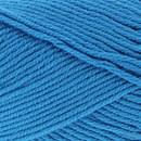 Scheepjes marko 8180 turquoise