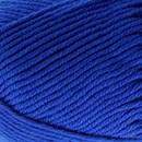 Scheepjes marko 8138 midden blauw